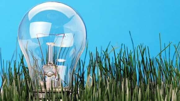 Magister de Energías Renovables en Brenes Energías Renovables