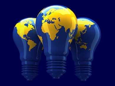 Posgrado de Energías Renovables en Cuenca Energías Renovables