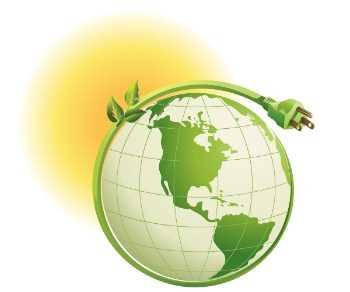 Posgrado de Energías Renovables en Vigo Energías Renovables