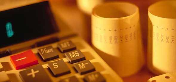 Diplomado en Finanzas en Yucatán Finanzas