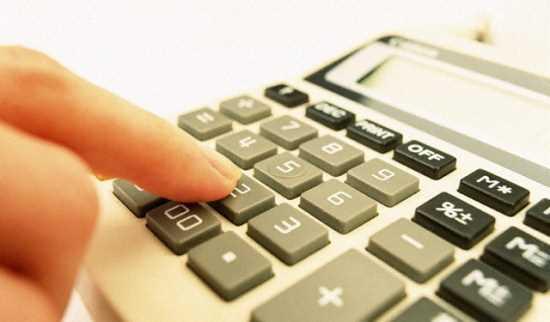 Magister en Finanzas en Santa Lucia Finanzas