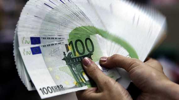 Diplomado en Finanzas en Montevideo Finanzas