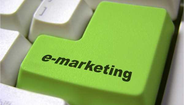 Posgrado de Marketing en Bermeo Marketing