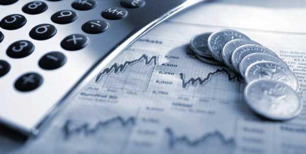 Doctorado en Finanzas en Capiatá Finanzas