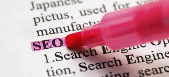 Diplomado de SEO (Posicionamiento Web) en Caceres Posicionamiento en Buscadores (SEO)