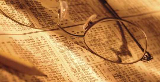 Diplomado en Finanzas en Rancagua Finanzas