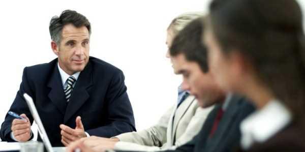 Diplomado en Finanzas en Pedro Juan Caballero Finanzas