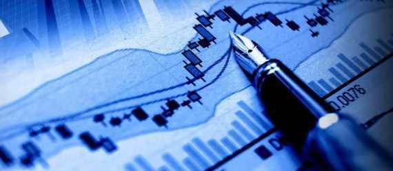 Posgrado en Finanzas en Jalisco Finanzas