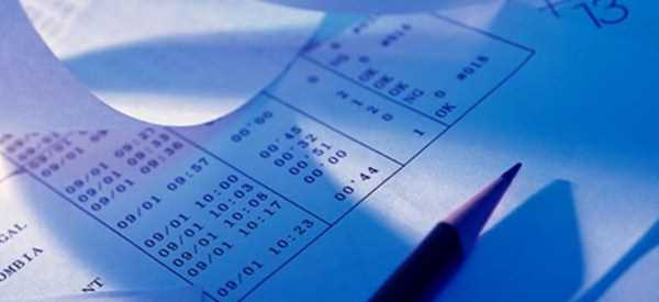 Diplomado en Finanzas en Rota Finanzas