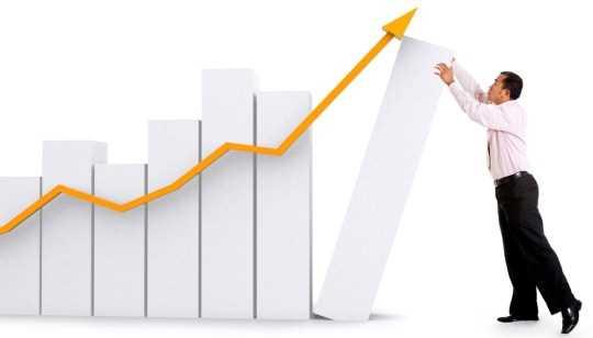 Posgrado en Finanzas en Fernando de la Mora Finanzas
