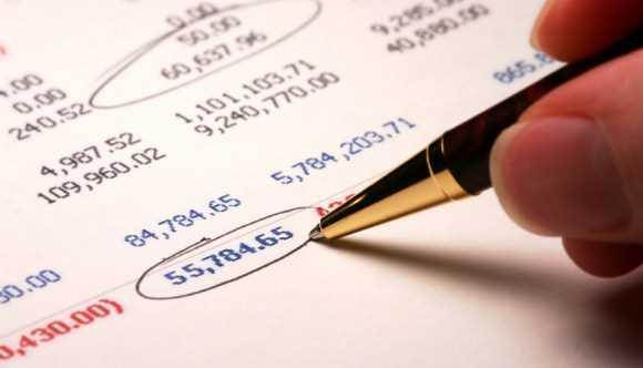 Magister en Finanzas en Bunol Finanzas