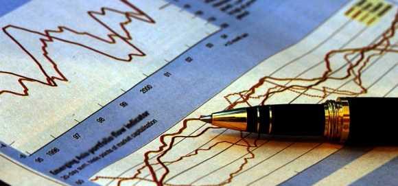 Doctorado en Finanzas en Chaco Finanzas