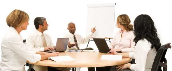 Diplomado en Finanzas en Sucre Finanzas