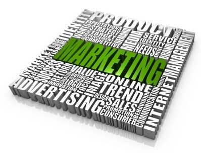Posgrado de Marketing en Llodio Marketing