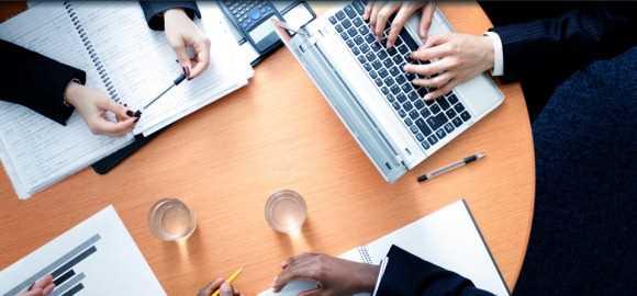 Doctorado de Administración de Empresas (MBA) en Ciudad Real Administración de Empresas