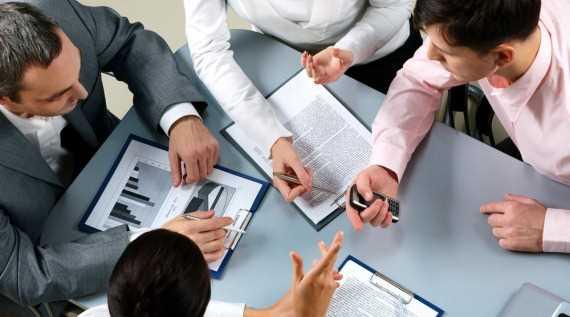 Posgrado de Administración de Empresas (MBA) en Logrono Administración de Empresas