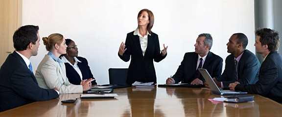 Diplomado de Administración de Empresas (MBA) en Capital Federal Administración de Empresas