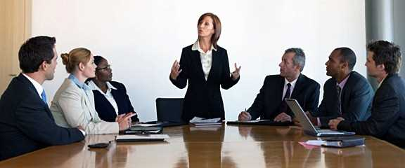 Magister de Administración de Empresas (MBA) en Loreto Administración de Empresas