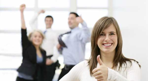 Magister de Administración de Empresas (MBA) en Ripollet Administración de Empresas