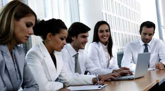 Doctorado de Administración de Empresas (MBA) en Progreso Administración de Empresas