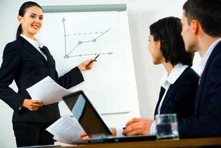 Posgrado de Administración de Empresas (MBA) en Berga Administración de Empresas