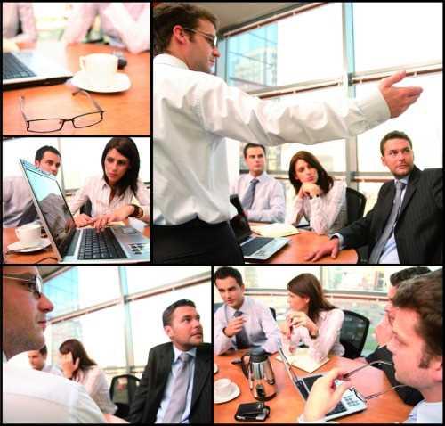 Magister de Administración de Empresas (MBA) en Río Branco Administración de Empresas