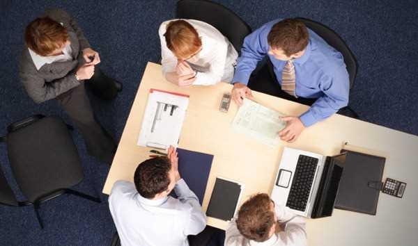 Magister de Administración de Empresas (MBA) en San Sebastian Administración de Empresas