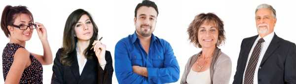 Diplomado de Coaching en Algeciras Coaching