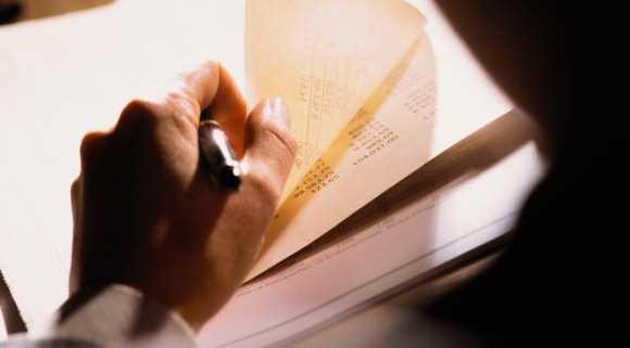 Posgrado de Derecho Tributario en La Esperanza Derecho Tributario