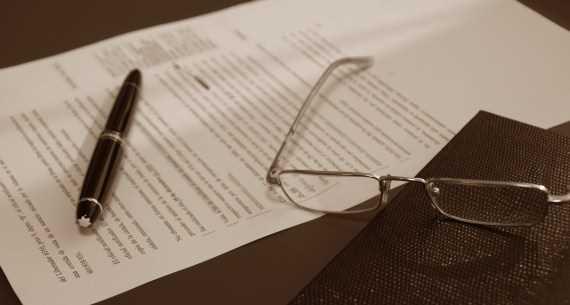 Posgrado de Derecho Tributario en Urnieta Derecho Tributario