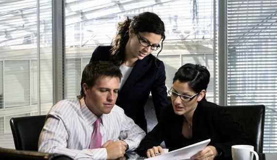Posgrado de Derecho Tributario en Piura Derecho Tributario