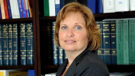 Magister de Derecho Tributario en Torrejon de Ardoz Derecho Tributario