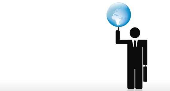 Posgrado de Derecho Tributario en Bocas del Toro (isla Colón) Derecho Tributario