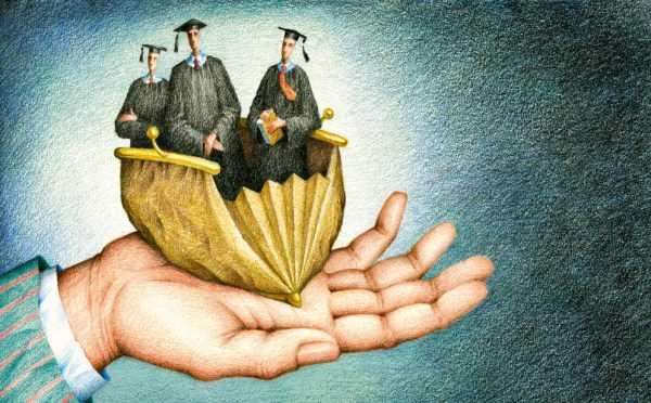 Posgrado de Derecho Tributario en La Serena Derecho Tributario