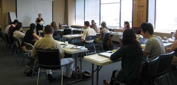 Posgrado de Derecho Tributario en Formosa Derecho Tributario
